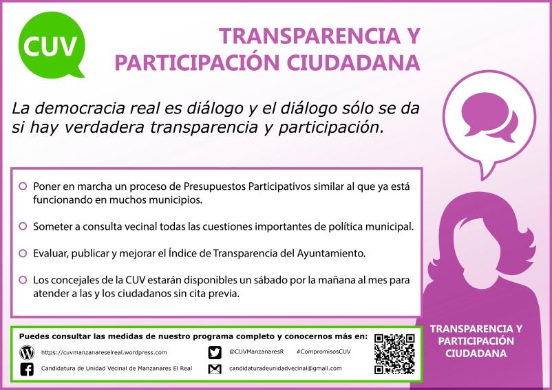Ficha TPC