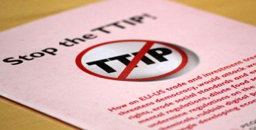 ttip3-p