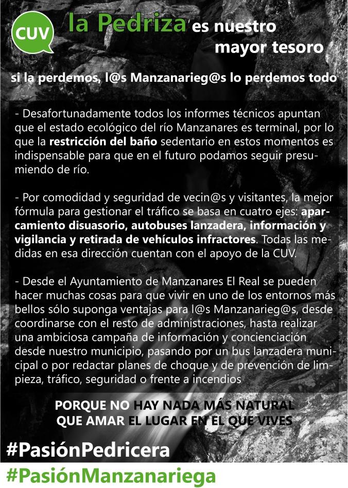 #AmorPedricero6.jpg