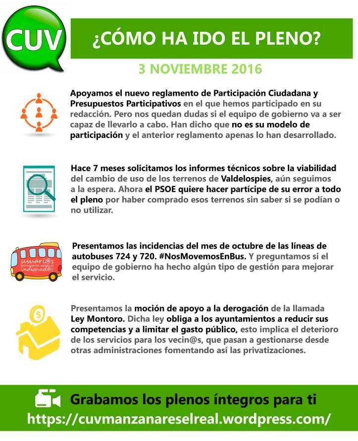 info-pleno-noviembre