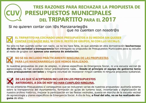razones-cuv-para-rechazar-propuesta-presupuestos-municipales-2017
