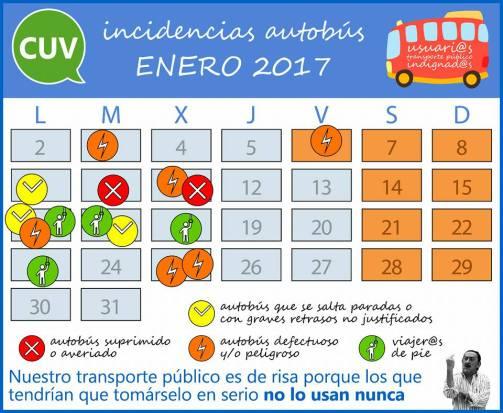 autobus-enero