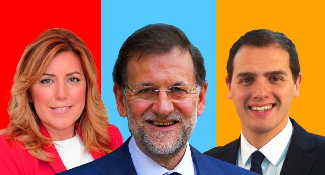 PP PSOE Cs.png